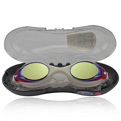 Barracuda-Schwimmbrille-100-UV-Schutz-Antibeschlag-Starkes-Silikonband-stabile-Box-TOP-MARKEN-QUALITT-Groe-Farbauswahl-0-6