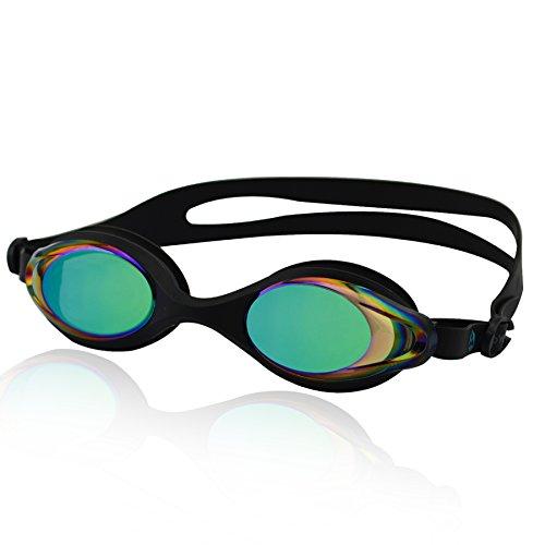 Barracuda-Schwimmbrille-100-UV-Schutz-Antibeschlag-Starkes-Silikonband-stabile-Box-TOP-MARKEN-QUALITT-Groe-Farbauswahl-0-7