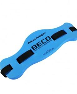 Beco-Aqua-Jogger-Grtel-0