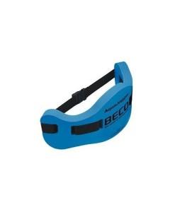 Beco-Aqua-Jogging-Grtel-Runner-bis-100-kg-0