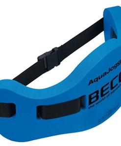 Beco-Aqua-Jogging-Grtel-bis-100-Kg-0