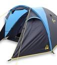 Best-Camp-Zelt-Zelt-Harvey-3-Blau-One-size-15121-0