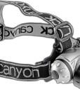 Black-Canyon-Stirnleuchte-Mit-Verstellbarer-Neigung-14-Leds-schwarz-BC7003-0