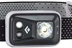Black-Diamond-Stirnlampe-Spot-130-Lumen-0