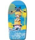 Body-Board-Minions-84cm-0