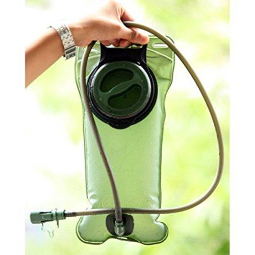 CAMTOA-Trinkblasen-Trinkbeutel-2L-Wasser-Blasen-Beutel-Wasserbehlter-fr-Trinkrucksack-Ideal-fr-alle-Aktivitten-wie-Radfahren-Wandern-Laufen-Camping-0-5