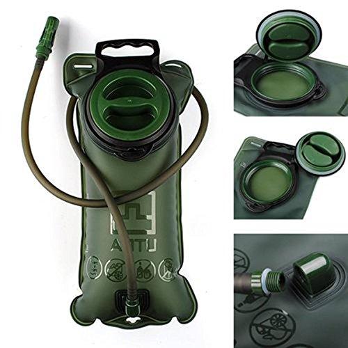 CAMTOA-Trinkblasen-Trinkbeutel-2L-Wasser-Blasen-Beutel-Wasserbehlter-fr-Trinkrucksack-Ideal-fr-alle-Aktivitten-wie-Radfahren-Wandern-Laufen-Camping-0