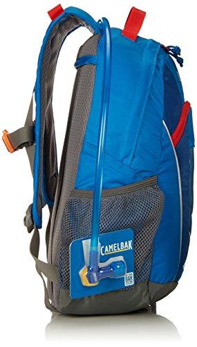 Camelbak-Trinkrucksack-Scout-50-oz-INTL-Superhero-40-x-24-x-18-cm-11-Liter-62081-0-1