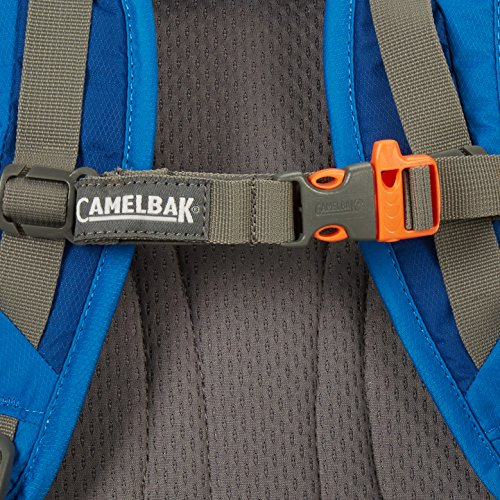 Camelbak-Trinkrucksack-Scout-50-oz-INTL-Superhero-40-x-24-x-18-cm-11-Liter-62081-0-2
