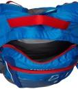Camelbak-Trinkrucksack-Scout-50-oz-INTL-Superhero-40-x-24-x-18-cm-11-Liter-62081-0-3
