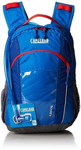 Camelbak-Trinkrucksack-Scout-50-oz-INTL-Superhero-40-x-24-x-18-cm-11-Liter-62081-0