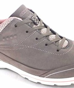 ECCO-ARIZONA-Damen-Outdoor-Fitnessschuhe-0
