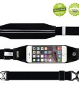 EOTW-Running-Belt-Jogging-Grtel-Hfttasche-fr-iPhone-6S-6-PLUS-transparentes-Touchscreen-Fenster-Sports-Grtel-Fitness-Grtel-47-55Zoll-0
