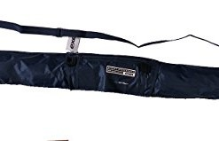 EXEL-faltbare-Stocktasche-fr-1-2-Paar-Wanderstcke-oder-Nordic-Walking-Stcke-0