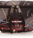 Eastpak-Springer-Grteltasche-0