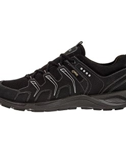 Ecco-TERRACRUISE-Herren-Outdoor-Fitnessschuhe-0