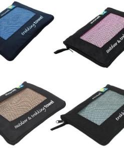 Evonell-Sports-Towel-Sporthandtuch-Microfaser-verschiedene-Gren-und-Farben-0