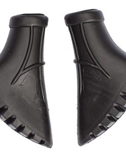 Exel-Nordic-Walking-Endurance-Pad-Schwarz-One-Size-M-PSC0117-0