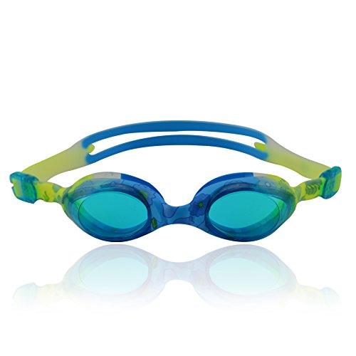 Flippo-Kinder-Schwimmbrille-100-UV-Schutz-Antibeschlag-Starkes-Silikonband-stabile-Box-TOP-MARKEN-QUALITT-Groe-Farbauswahl-0-1