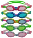 Flippo-Kinder-Schwimmbrille-100-UV-Schutz-Antibeschlag-Starkes-Silikonband-stabile-Box-TOP-MARKEN-QUALITT-Groe-Farbauswahl-0