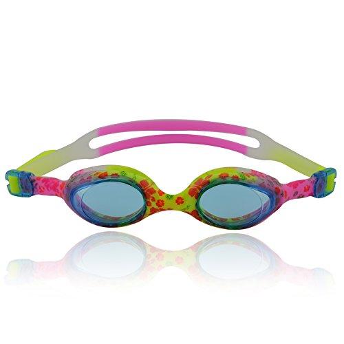 Flippo-Kinder-Schwimmbrille-100-UV-Schutz-Antibeschlag-Starkes-Silikonband-stabile-Box-TOP-MARKEN-QUALITT-Groe-Farbauswahl-0-2