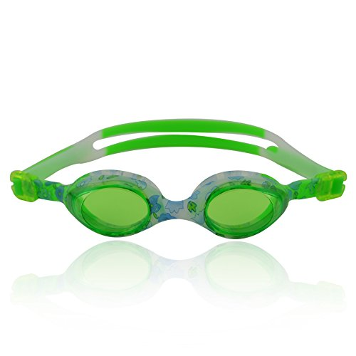 Flippo-Kinder-Schwimmbrille-100-UV-Schutz-Antibeschlag-Starkes-Silikonband-stabile-Box-TOP-MARKEN-QUALITT-Groe-Farbauswahl-0-3