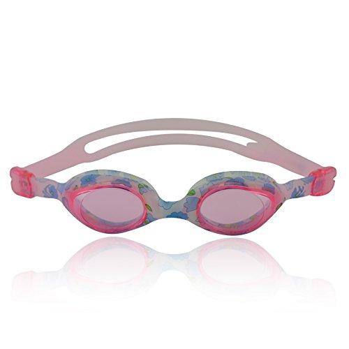 Flippo-Kinder-Schwimmbrille-100-UV-Schutz-Antibeschlag-Starkes-Silikonband-stabile-Box-TOP-MARKEN-QUALITT-Groe-Farbauswahl-0-4