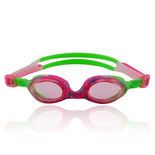 Flippo-Kinder-Schwimmbrille-100-UV-Schutz-Antibeschlag-Starkes-Silikonband-stabile-Box-TOP-MARKEN-QUALITT-Groe-Farbauswahl-0-5