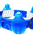 FuelBelt-Revenge-4-Bottle-Belt-Trinkgrtel-0
