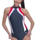 GWinner-Damen-Badeanzug-Olivia-0