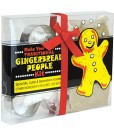 Green-Cuisine-Gingerbread-People-Kit-125g-Case-of-12-0