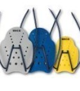 Hand-Paddle-Gr-L-Beco-0