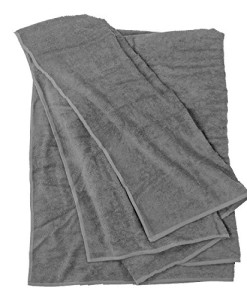 Handtuch-in-grau-von-Big-Basics-in-Gre-bis-155-x-220-cm-0