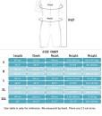 Herren-Damen-UV-Schutz-Wetsuit-Badeanzug-Badebekleidung-Wassersport-Anzug-short-neu-0-1