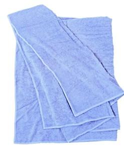 Hochwertiges-Handtuch-BIG-BASICS-bergre-155x220-cm-hellblau-0