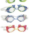 Hudora-Schwimmbrille-joey-Sea-Monsters-0