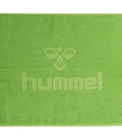 Hummel-Unisex-Handtuch-0