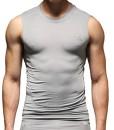 JIMMY-DESIGN-Herren-Fitness-Compression-rmellos-Shirt-Camouflage-und-Klassisch-0