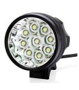 KINGTOP-15000-Lumen-9xCREE-XM-L-LED-9T6-Fahrradlicht-Stirnlampe-Stirnleuchte-Kopflampe-Fahrradlampe-Sport-MTB-wasserdicht-wiederaufladbar-Beleuchtung-Nachtlicht-HeadLight-mit-kostenlos-Rcklicht-0
