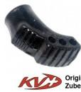 KV-Asphaltpad-Extra-0