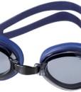 Limuwa-Schwimmbrille-DELUXE-mit-Antibeschlag-und-100-UV-Schutz-Tasche-0