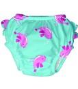 Lssig-Baby-Schwimmwindel-MOD-Ultimate-Swim-Diper-Sun-Protection-50-0