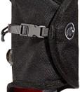 Mammut-Flaschenhalter-Black-One-size-2530-00100-0001-1-0