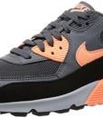 NIKE-Damen-Turnschuh-Grau-Sneaker-AIR-Max-90-Essential-616730-021-Grenauswahl36-0