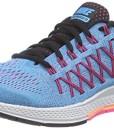 Nike-Air-Zoom-Pegasus-32-Damen-Laufschuhe-0