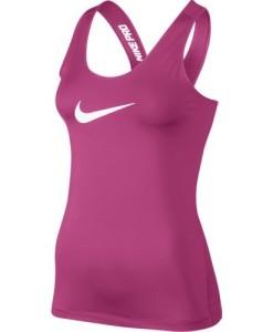 Nike-Damen-Tanktop-Pro-0