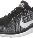 Nike-Free-40-Flyknit-Herren-Laufschuhe-0
