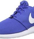 Nike-Roshe-One-Herren-Laufschuhe-0