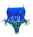 OYMMENEY-Sexy-Strand-Damen-Bandeau-Bikini-Push-Up-mit-Quaste-Set-Badeanzug-Bademode-Tops-und-Bottoms-0
