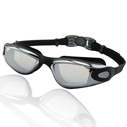 Orca-Schwimmbrille-100-UV-Schutz-Antibeschlag-Starkes-Silikonband-mit-Schnellverschluss-stabile-Box-TOP-MARKEN-QUALITT-Groe-Farbauswahl-0-1